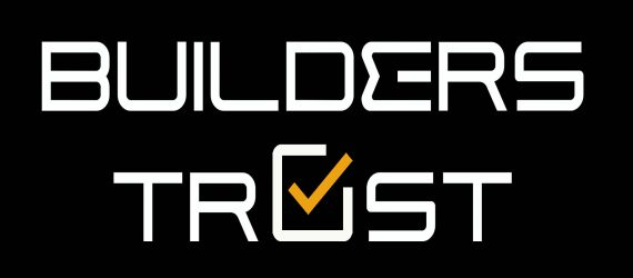 Share The builders That Are Trusted by the general public..